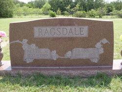 Frank C. Ragsdale