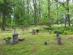 Bryn Athyn Cemetery