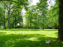 Gwynedd Friends Cemetery