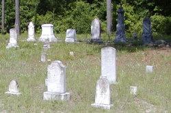 Old Elam Cemetery