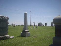 Heritage Cemetery