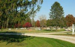 Arcadia Valley Memorial Park