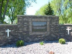 Danebod Cemetery