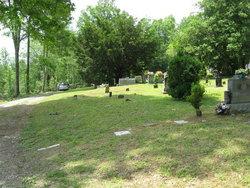 Hebbertsburg Cemetery