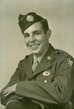 James Martin Cranfill, II