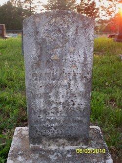 Charles E. Carnahan