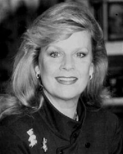 Heidi Br�hl