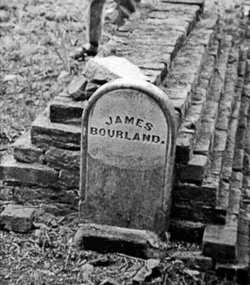 James G Bourland