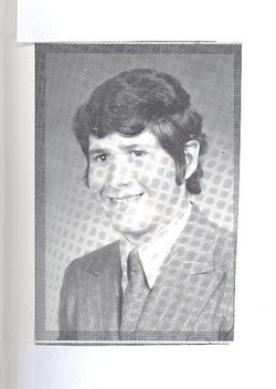Richard Michael Campagnone