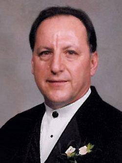 Richard A. Quasarano