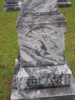Eliza P. <i>Bullard</i> Clay