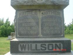 John Houston Willson