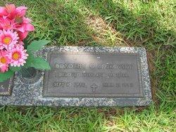 Mrs Dorothy G Dot Bojkovsky