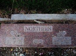Carl A. Northern