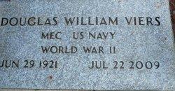 Douglas William Viers