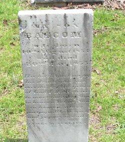 Bascom Sullivan