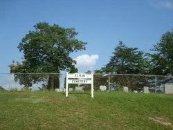 Elkin Cemetery