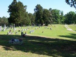 Orwood Cemetery