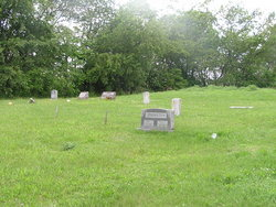 Greenville African American Cemetery