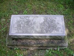 Jackson Braden