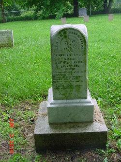 James H. Runion