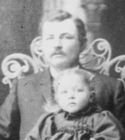 William John Cole
