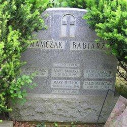 John Babiarz