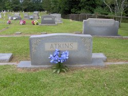 Ivy Chalmers Atkins