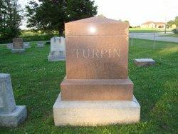 Ella V. <i>Fombelle</i> Turpin