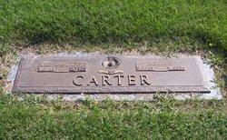 Mary Margaret Maggie <i>Cauley</i> Carter