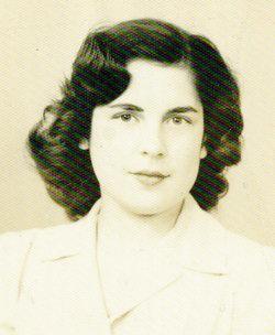 Anita J. Dibbert