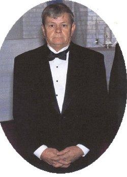 Samuel Franklin Frank Rice