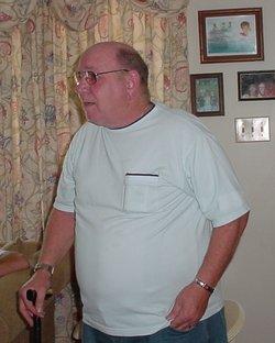 David Frank Dave Bland
