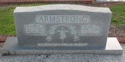 Doris <i>Phillips</i> Armstrong