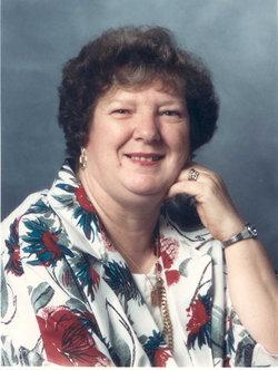 Rhona MacDonald <i>Marshall-Farrell</i> Kay