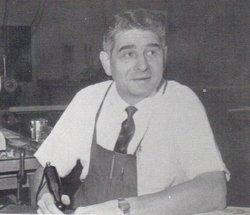 Richard K Cole