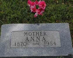 Anna Cermak