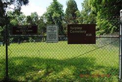 Tarpley Cemetery