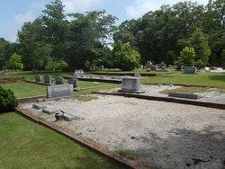 Watkinsville Cemetery
