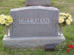 Iva Nola <i>Gifford</i> Dillaman