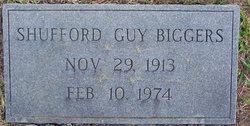 Shufford Guy Biggers