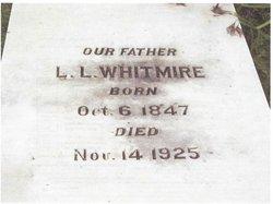 Larkin Lindsay Whitmire