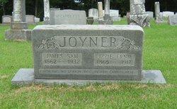 James Sam Joyner