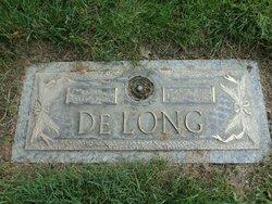 Lauren F Larry Bump DeLong