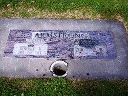 LaVerne Bernice <i>Beddoe</i> Armstrong
