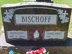 Anthony Bischoff
