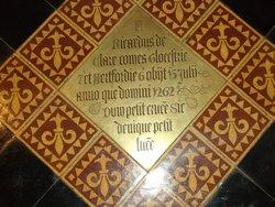 Richard de Clare