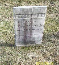 Edmund Bowman, Jr
