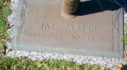 Julian Byron Jay Carter