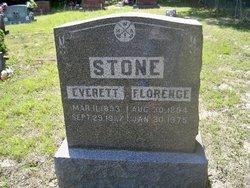 Everett Stone